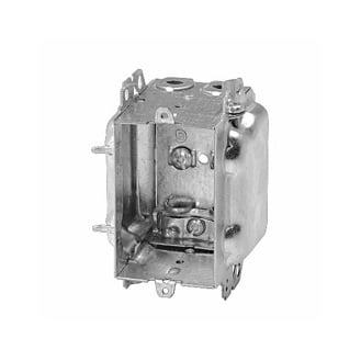 Home And Tube Wiring Quebec on tube fuses, tube assembly, tube dimensions, tube terminals,